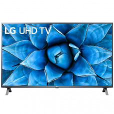 "4K UHD Televizor 49"" Smart TV LG 49UN73506LB"