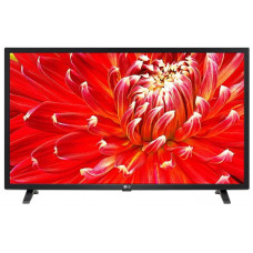 "HD Televizor 32"" Smart TV LG 32LM630BPLA.AMCB"