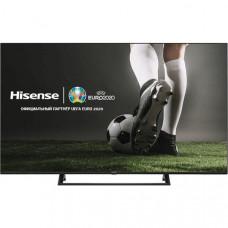 """4K UHD Televizor 50"""" Smart TV Hisense 50A7300F"""