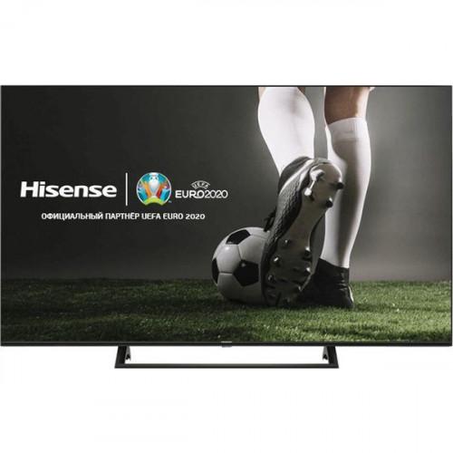"""4K UHD Televizor 65"""" Smart TV Hisense 65A7300F"""