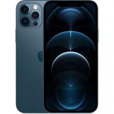 Telefon iPhone 12 Pro 128GB Pacific Blue