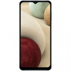 Telefon Samsung Galaxy A12 4GB/64GB (SM-A125F) göy