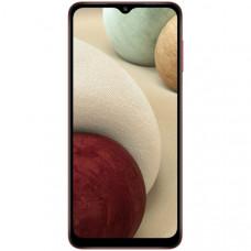 Telefon Samsung Galaxy A12 4GB/64GB (SM-A125F) qırmızı