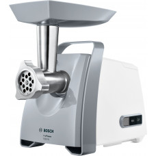 Ətçəkən Bosch MFW45020 ProPower