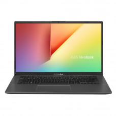 Noutbuk ASUS VivoBook 15 X512J-BQ147 (90NB0QU3-M01880)