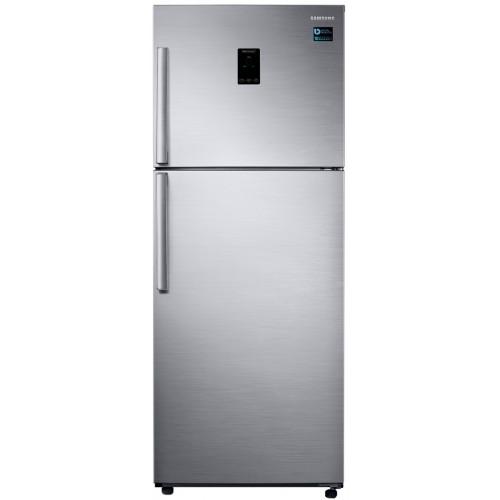 Soyuducu Samsung RT35K5440S8/WT Twin Cooling Plus™