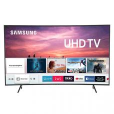 "4K UHD Curved Televizor 65"" Smart TV Samsung UE65TU8300UXRU"