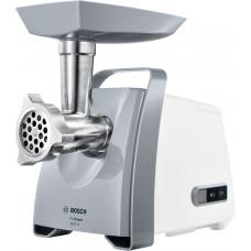 Ətçəkən Bosch MFW 66020 ProPower