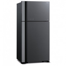 Soyuducu Hitachi R-V720PUC5 GBK
