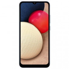 Telefon Samsung Galaxy A02s (SM-A025F) 3GB / 32GB göy
