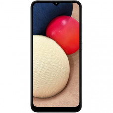 Telefon Samsung Galaxy A02s (SM-A025F) 3GB / 32GB ağ