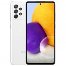 Telefon Samsung Galaxy A72 6GB/128GB (SM-A725) ağ