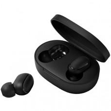 Qulaqcıq Xiaomi Redmi AirDots Black