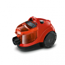 Tozsoran Bosch BGC1U1700
