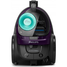 Tozsoran Philips PowerPro Active 7 FC9571/01