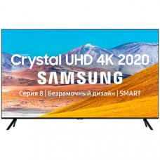 "4K UHD Televizor 43"" Smart TV Samsung UE43TU8000UXRU"