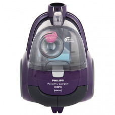 Tozsoran Philips PowerPro Compact FC8472