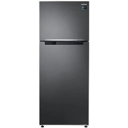 Soyuducu Samsung RT43K6000BS/WT