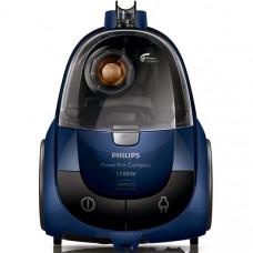 Tozsoran Philips FC8471/01 / PowerCyclone 4