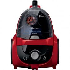 Tozsoran Philips PowerPro Active FC8671/01