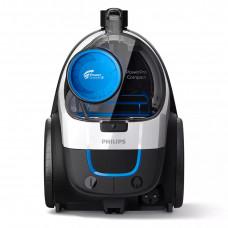Tozsoran Philips PowerPro Compact FC9332/01