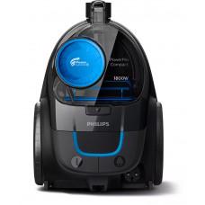 Tozsoran Philips PowerPro Compact FC9349/01