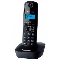 Ev telefonu Panasonic KX-TG1611UAH