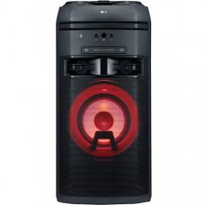 Musiqi mərkəzi LG Xboom OK55