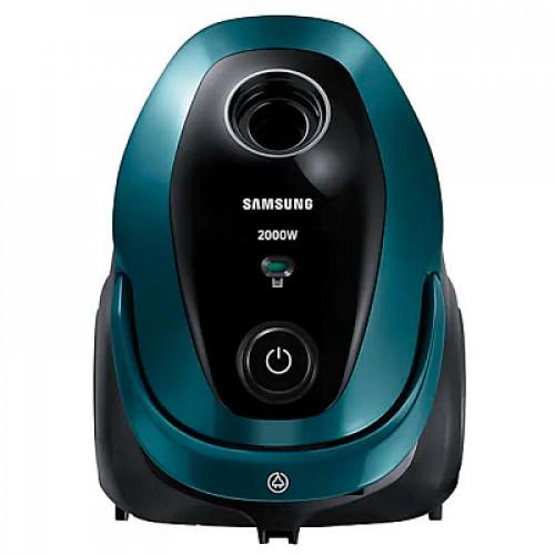 Tozsoran Samsung VC20M2540JN/EV