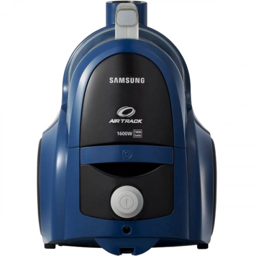 Tozsoran Samsung VCC4520 (göy)