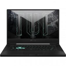 Noutbuk ASUS TUF Dash F15 FX516PM-HN023 (90NR05X1-M00990) Gaming Laptop