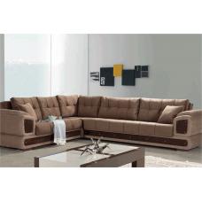 Künc divanı - Elentra