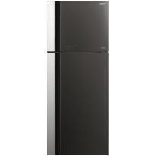 Soyuducu Hitachi R-V540PUC7 GGR