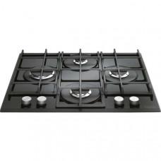 Bişirmə paneli Hotpoint-Ariston TQG 641/HA(BK) EE
