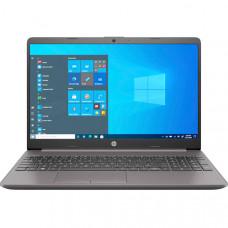 Noutbuk HP 255 G8 (34P77ES)