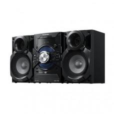 Musiqi Mərkəzi Panasonic SC-VKX25