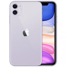 Telefon iPhone 11 64GB bənövşəyi