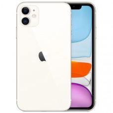 Telefon iPhone 11 64GB ağ