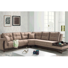 Künc divanı - Karat