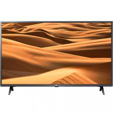 "4K UHD Televizor 43"" Smart TV LG 43UM7300PLB"
