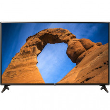 "Full HD Smart Televizor 49"" LG 49LK5910"
