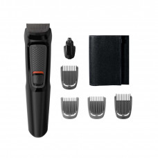 Trimmer Philips MG3710/15 6in1