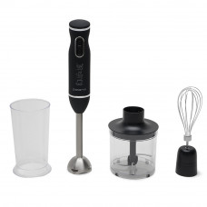 Blender Polaris PHB 0522