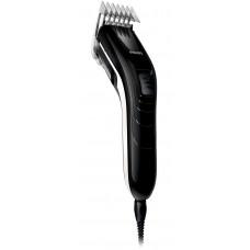 Saç qırxan maşın Philips QC5115/15