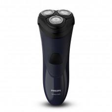 Elektrik ülgüc Philips S1100/04