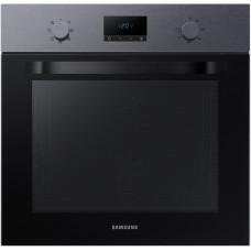 Quraşdırılan soba Samsung NV70K1340BG/WT