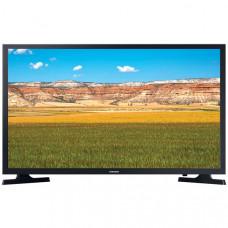 "HD Televizor 32"" Smart TV Samsung UE32T4500AUXRU"