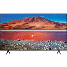 "4K UHD Televizor 43"" Smart TV Samsung UE43TU7100UXRU"
