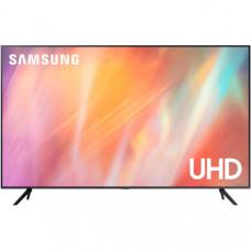 "4K UHD Televizor 65"" Smart TV Samsung UE65AU7100UXUA (2021 Yeni)"