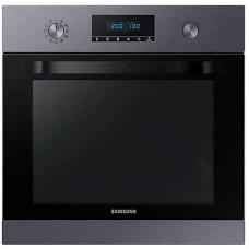 Quraşdırılan soba Samsung NV70K2341RG/WT